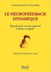 Neurofeedback-France