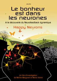 documentaire-bonheur-neurofeedback