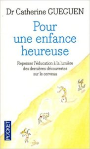 enfance+heureuse+Solene+de+la+Morandiere