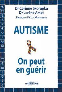 neurofeedback-autisme-solene-de-la-Morandiere