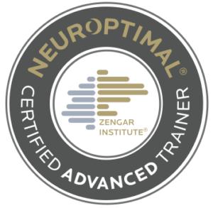 neurofeedback-neuroptimal-solene-de-la-morandiere-paris-meudon