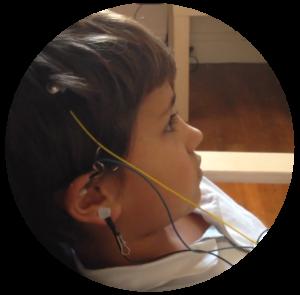 solene-de-la-morandiere-neurofeedback-paris16