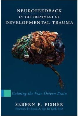 neurofeedback+trauma+Solene+de+la+Morandiere