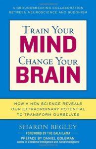 train+brain+neurofeedback