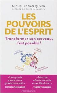 transformation+cerveau
