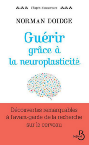 paris-neurofeedback-solene-morandiere
